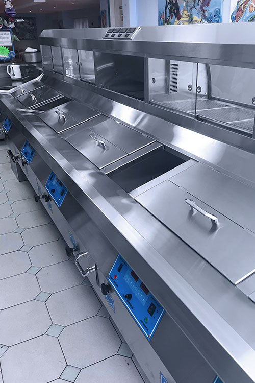 About-US-Frying-Range